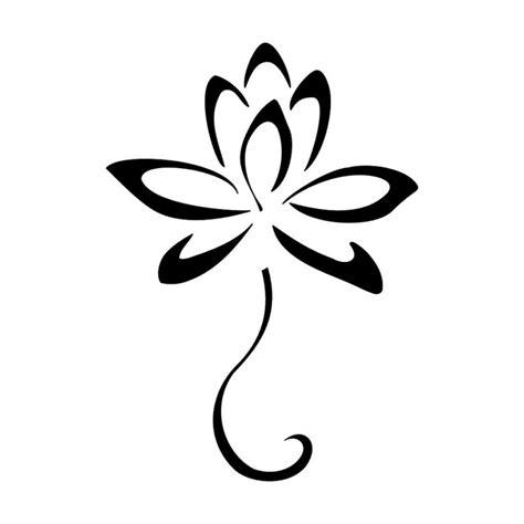 small lotus designs www pixshark lotus flower drawing design www pixshark images