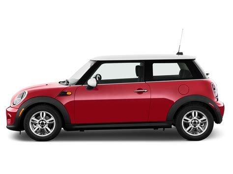 Mini Cooper Overview Car Reviews And News At Carreview 2012 Mini Cooper Review And News Motorauthority