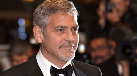 best george clooney george clooney to host mptf s quot s the