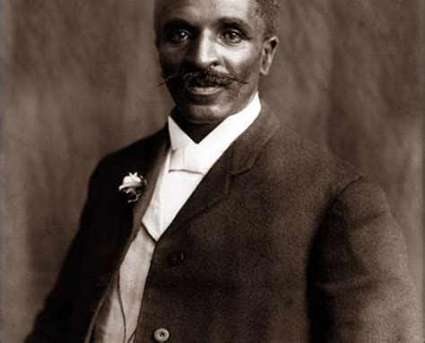 george washington harris biography george washington carver pioneering agricultural