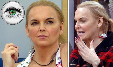 most famous celebrity big brother celebrity big brother 2018 india willoughby exposes show