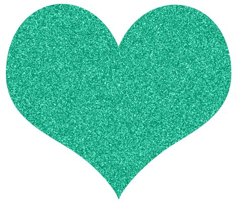 picture of hearts hearts clipart clipart cliparts for you clipartix