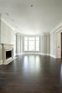 gray floors what color walls den family room living room light gray walls with white