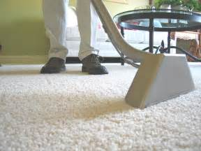tile services agoura ca carpet