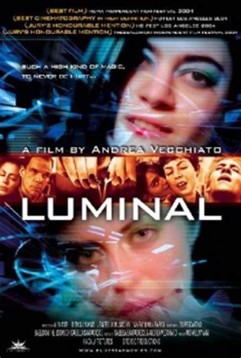 film gangster cineblog01 film luminal 2004 streaming ita cineblog01
