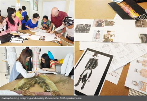 design school in indonesia raffles news january 2014