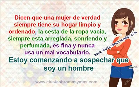 chistes hombre y mujer perfecta 88 best images about chistes on pinterest un animales