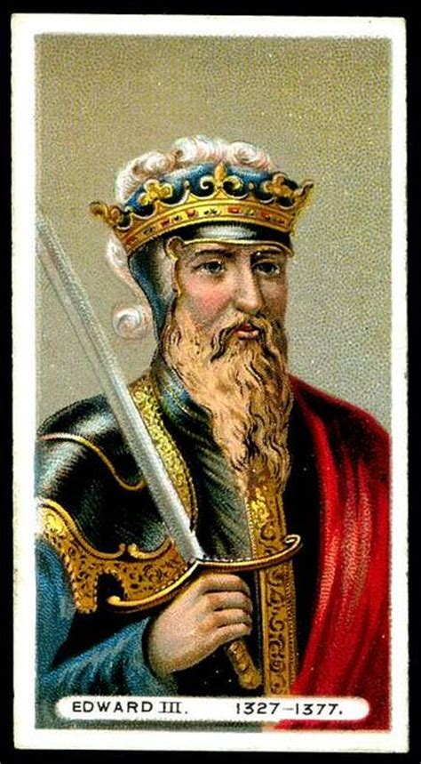 henry iii the great king never knew it had books 17 best images about the royals king henry iii eleanor