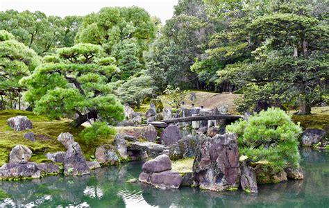 Bien Faire Un Jardin Japonais Pas Cher #6: Jardin-japonais.jpg
