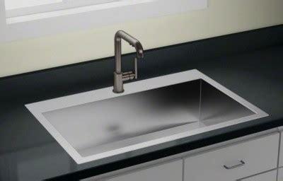 Sabun Fairanex langlade beyaz eviye 83 8 cm mutfak lavabo eviyeler 214 zel d 246 k 252 m lavabolar kohler lavabo
