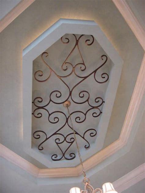 Decoration Plafond Platre by Deco Platre Plafond Jpg Photo Deco Maison Id 233 Es