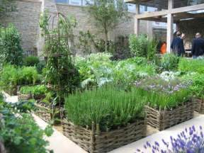 Herb Garden Design Plans   Home Design Ideas