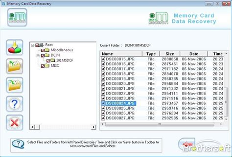 full version software for memory card recovery mmc card data recovery software full version data recovery