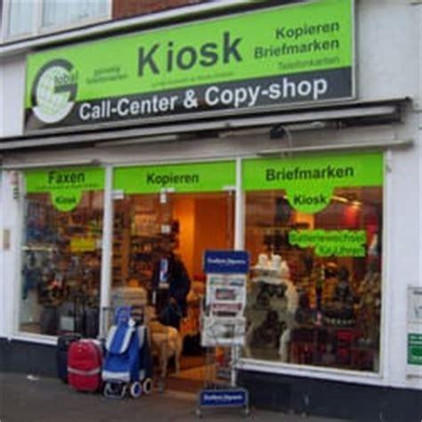 Business Wissen Management Security Call Center Business Wissen Management Security Call Center In Hamburg