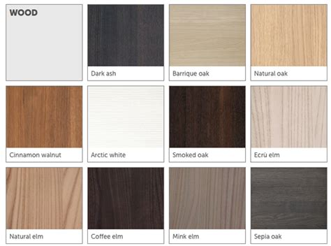 Kitchen Cabinet Laminate Veneer why wood kitchen cabinets are always a great choice