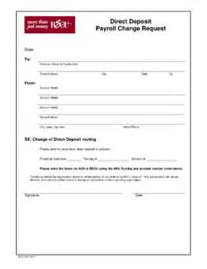 becu routing number fill online printable fillable