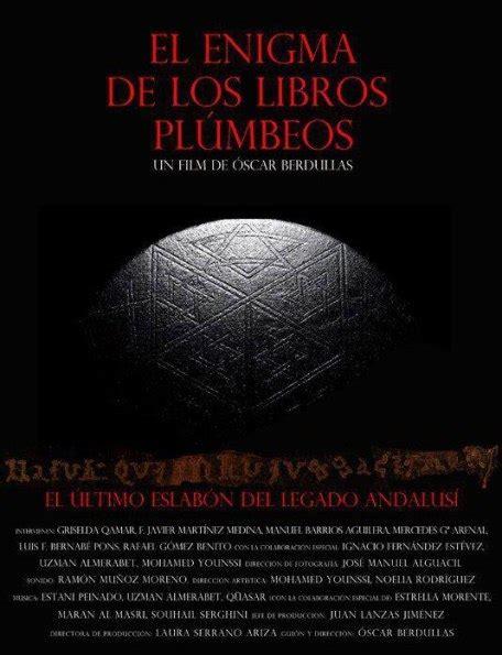 gratis libro el enigma del scriptorium para descargar el enigma de los libros pl 250 mbeos 2013 descargar gratis peliculas documentales
