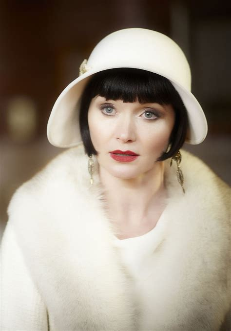 essie davis hairstyle 104 best images about style envy phryne fisher miss