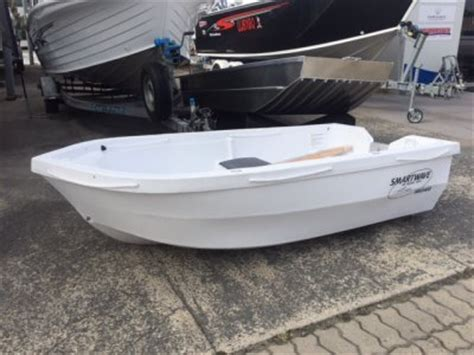 polycraft boats for sale perth plastic tender boats for sale in australia boats online