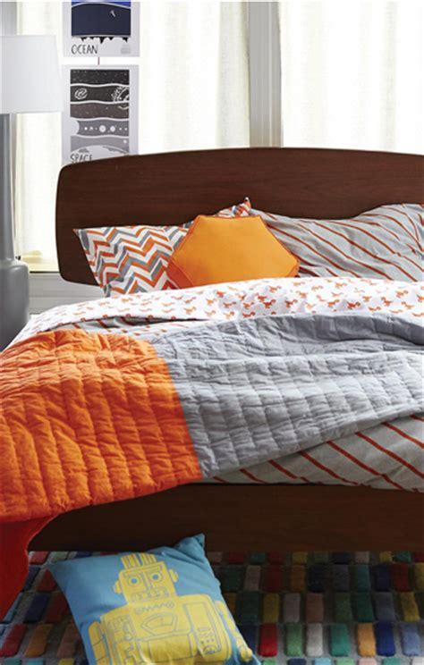 little boy bedding boys bedding comforters quilts duvets