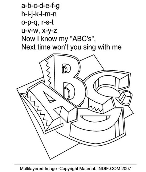 coloring pages for esl students english coloring activities coloring pages