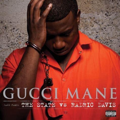 s day lyrics gucci gucci mane lemonade lyrics genius lyrics