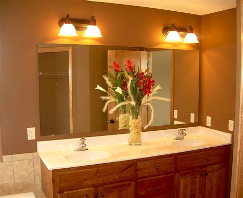 how to choose bathroom lighting top 20 bathroom lighting and mirrors mirror ideas