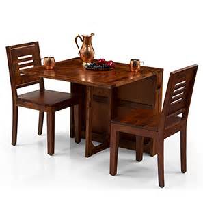 Dining Table Set From India Folding Dining Tables Buy Expandable Folding Dining