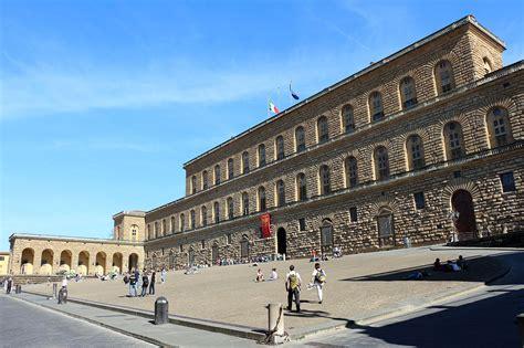 palazzo pitti interno file palazzo pitti veduta ext 01 jpg wikimedia commons