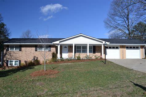 mid century modern complete 0500517274 fantastic mid century modern complete renovation vision pointe homes