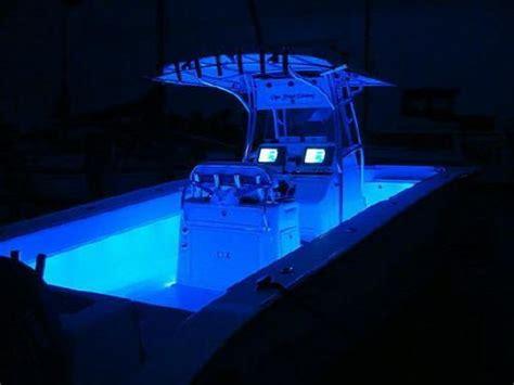 2014 solid white cape horn 31xs center console dark teak - Cape Horn Boat Factory Tour