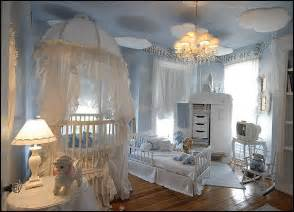 Baby Bedroom Decorating Ideas Decorating Theme Bedrooms Maries Manor Mythology Theme