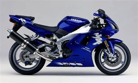 grenaj nedir motosiklet grenaji ne ise yarar otomobil