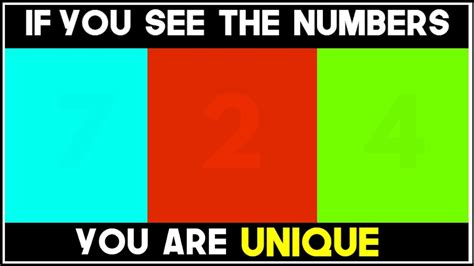 how do you a seeing eye what number do you see 98 fail eye test funnycat tv