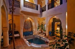 riad papillon beautiful riad in marrakech best riad