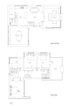 scandinavian house plans scandinavian house plans design house design plans