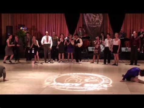 international swing dance chionships 17 best images about swing dancing performances on