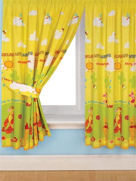 childrens bedroom curtains decor ideasdecor ideas