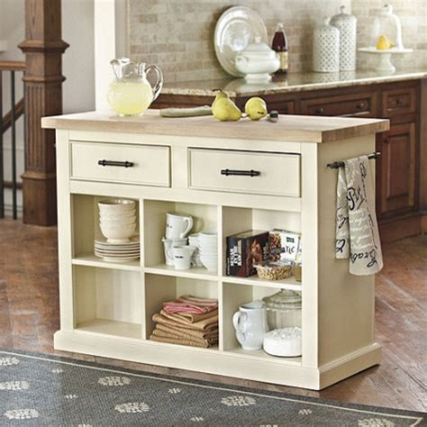 free standing kitchen islands for sale free standing kitchen islands for sale 100 images