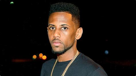 fabolous the rapper haircut 5 choses qui font de fabolous un rappeur multi