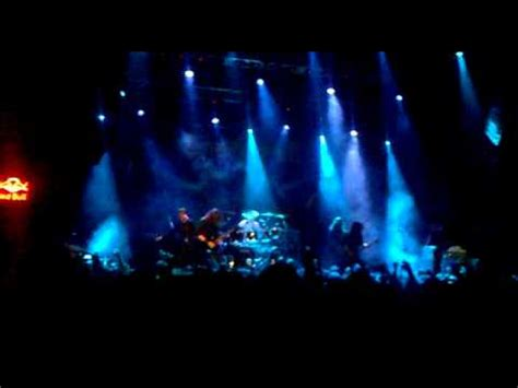 blind guardian time stands still at the iron hill blind guardian time stands still at the iron hill live