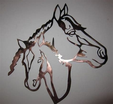 """Permalink to Copper Wind Chime Price – """"Angel Of Love"""" ? Wind Chime   Copper   Glows In The Dark!"""