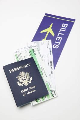buy  open ended airline ticket usa today