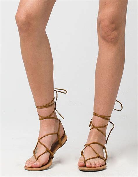 M2m Flat Shoes 24 best clothes shoes sandals images on