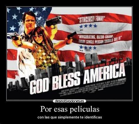 imagenes americanistas llorando im 225 genes y carteles de america pag 40 desmotivaciones