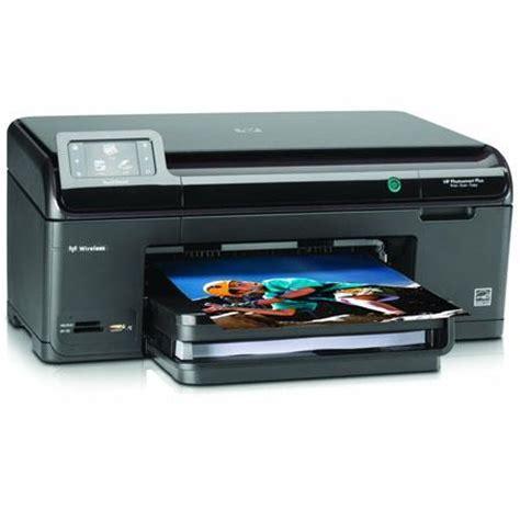 Printer Plus Scanner hewlett packard product reviews and ratings computer systems hewlett packard hp photosmart