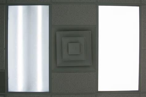 led panel light fixture 50w led panel light fixture 2ft x 4ft high voltage led