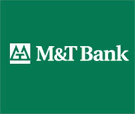 m and t bank sign in bladebreaker