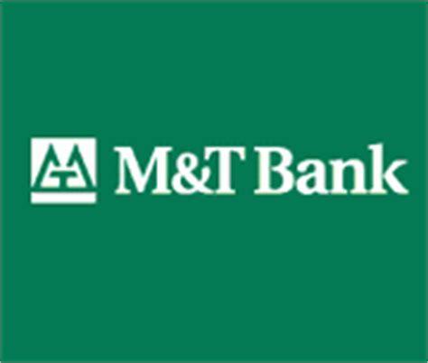 m and t bank m t bank checking review 150 bonus ct dc de fl md