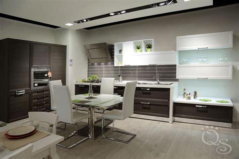 quattro stelle arredamenti surbo cucine magri arreda le migliori idee di design per la